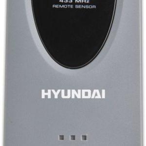 Hyundai WS Senzor 77 - zánovní