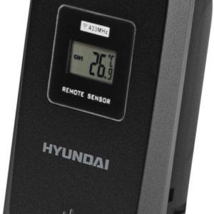 Hyundai WS1070B - zánovní