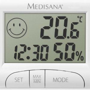 Medisana HG 100