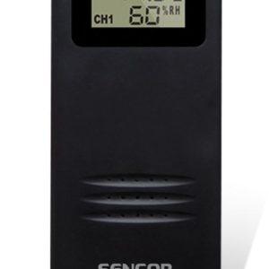 SENCOR SWS TH4250 SENSOR pro SWS 4250 - rozbaleno