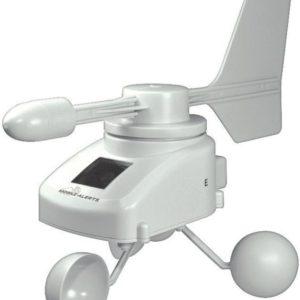 Technoline Anemometr Mobile-Alerts MA10660