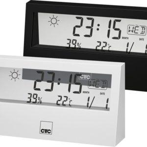 Clatronic WSU 7022/WH - rozbaleno