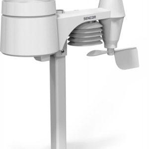SENCOR SWS 9300