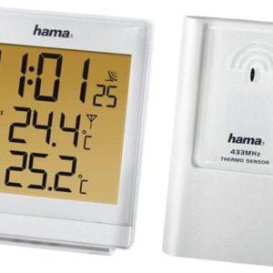 Hama Meteostanice EWS-870