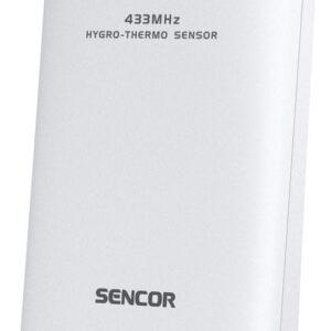 SENCOR SWS TH8700-8800 - zánovní